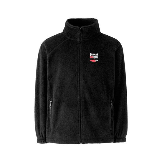 Bateman Sprayers Childrens Fleece Jacket
