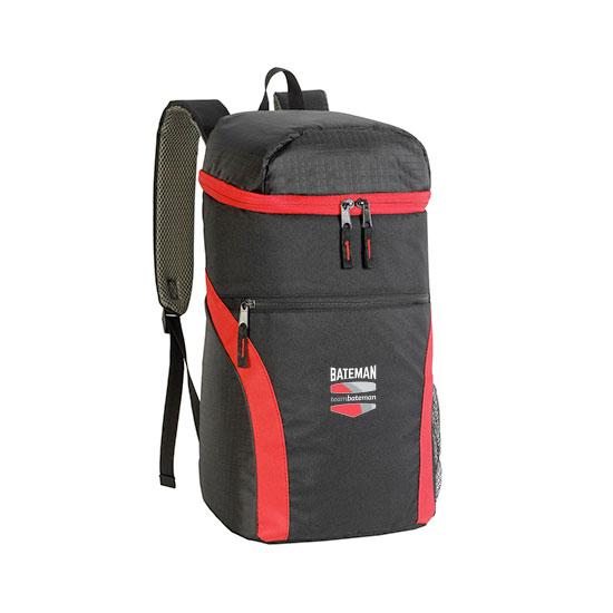 Bateman Sprayers Cooler Backpack