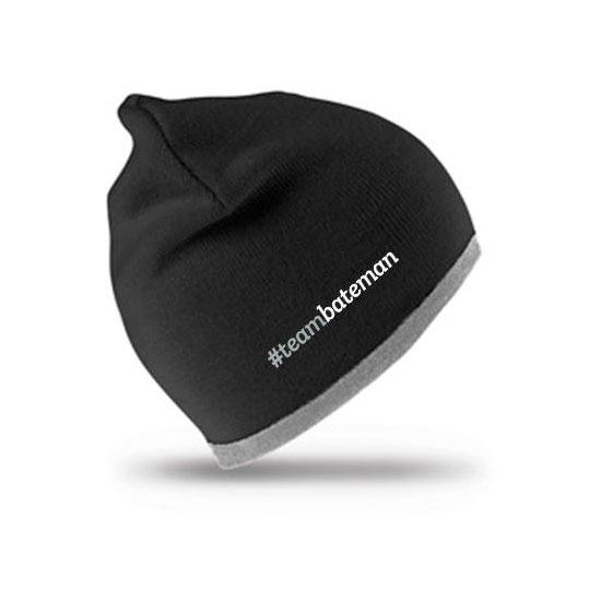 Bateman Sprayers Fashion Fit Hat