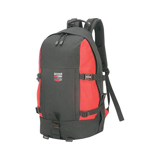 Bateman Sprayers Luxury Backpack