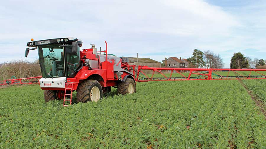 Image courtesy of Farmers Weekly